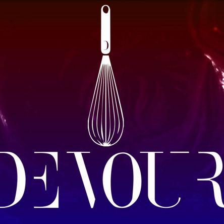 Devour Image