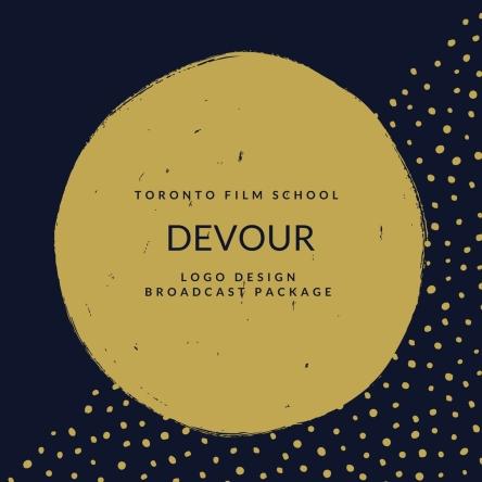 Devour Project