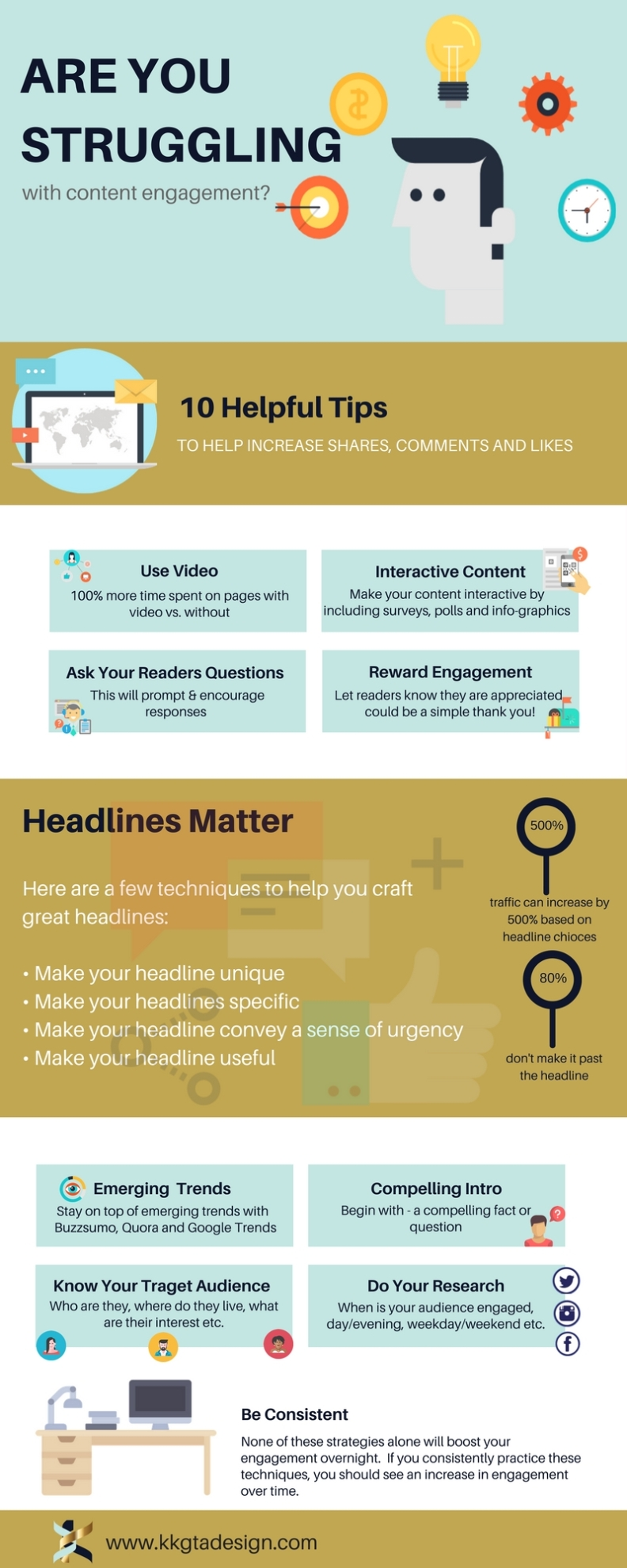 content engagement infographic (1)