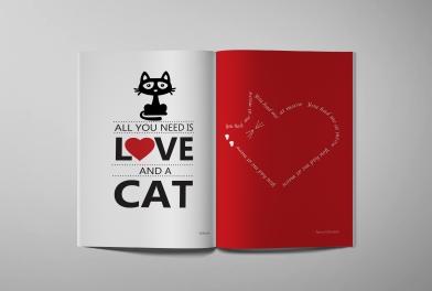 cats meow 3 rgb