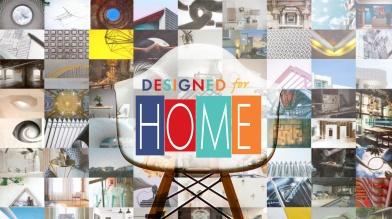 DesignedforHome-promo1280_718