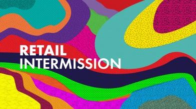 RetailIntermission-promo1280_718